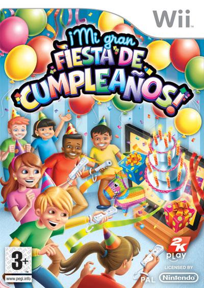 Cumpleaños de foreros - Página 2 Imb-wii-fob-spabaja