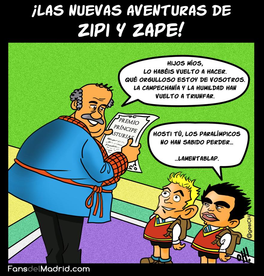imagenes y montajes  - Página 16 Zipizape2