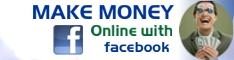 make-money-234x60-2