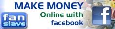 PTC´s Recomendados (Clica e ganha) = Lista Completa dos que PAGAM! Make-money-234x60