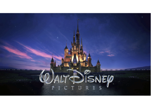 [Shanghai Disneyland] The Enchanted Storybook Castle (2016) Walt_disney_pictures_logo_disney_4_44518dd38cc332921201beda99592cf1_490x350