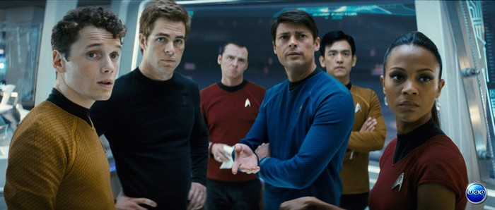 Star Trek : Into Darkness - 17 mai 2013 Star-Trek-20081016-03