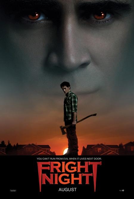 Fright Night -14/09/11 Fright-night-20110516-maxi