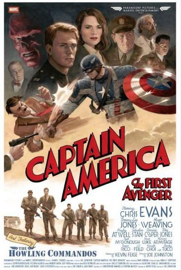 [Marvel] Captain America - First Avenger (17 août 2011) - Page 3 CaptainAmerica-promo-20110614-33_2