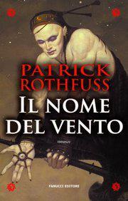 Portadas de El Nombre del Viento Rothfuss-italiancover