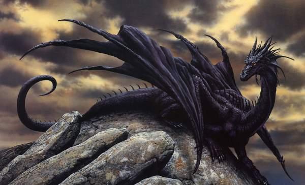 Mi ficha... (Aradiel) Ciruelo-black