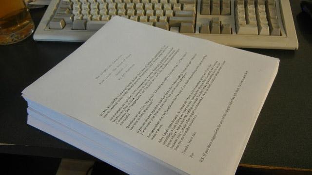 Deseo concedido, deseo arruinado - Página 14 Rothfuss-Puertas-de-piedra-Destacada