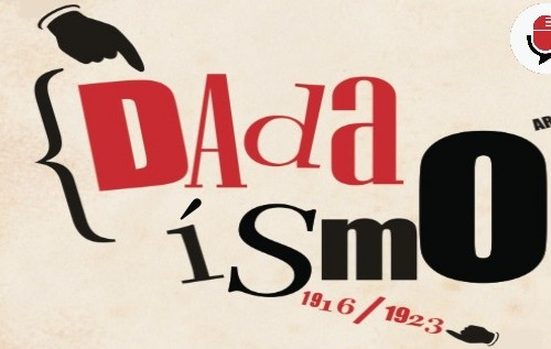 Z-01 - JUEGO SIGUE LA IMAGEN  - Página 6 Poesia-Sonora-Dada%C3%ADsmo-Destaque-500x317