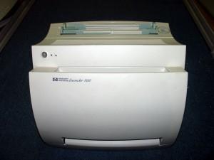 احبار و طابعات مستعمله Hp-printer-1100-300x225