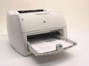 احبار و طابعات مستعمله Hp-printer-1300--300x225