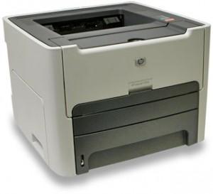احبار و طابعات مستعمله Hp-printer-1320--300x273