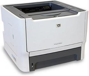 احبار و طابعات مستعمله Hp-printer-2015-300x257