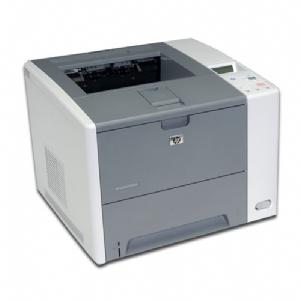 احبار و طابعات مستعمله Hp-printer-3005