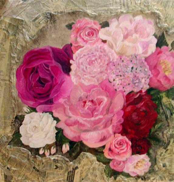 Les FLEURS  dans  L'ART - Page 6 Peintures_fleurs_1