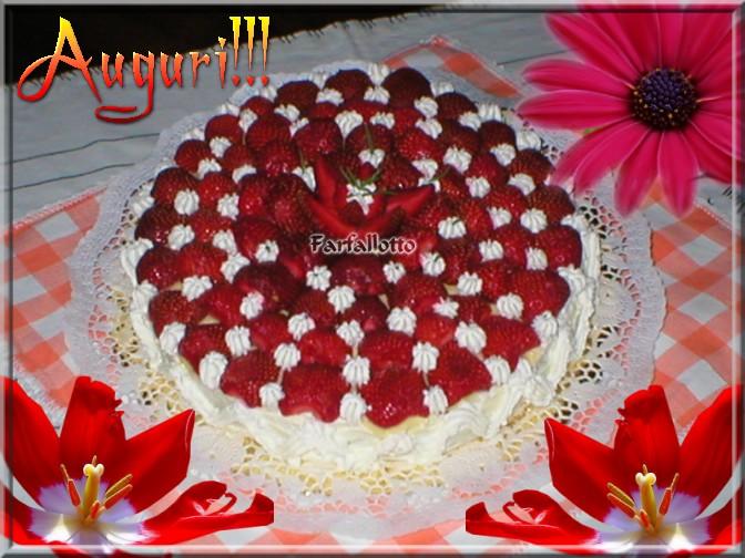 Buon compleanno Simona!!! 20099171367_red