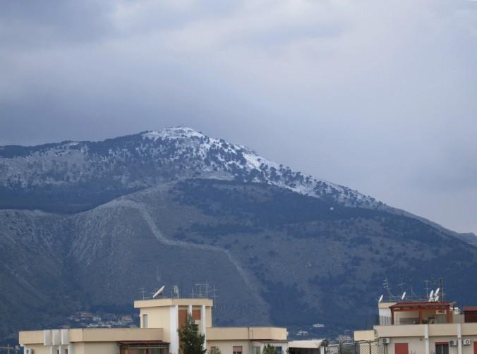 ....... e nevica ancora 2012214171355_neve-2