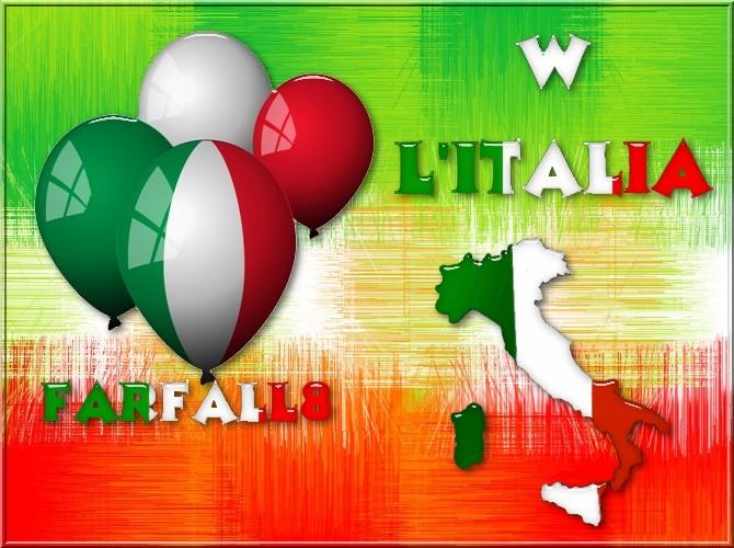mercoledì 25 aprile 2012316234525_italia17-03