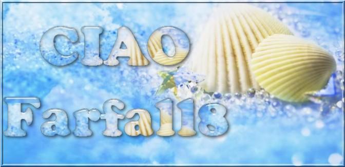 mercoledì 3 agosto 2012812193050_ciao-conch