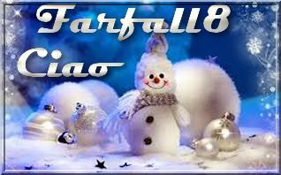 Saluti di Dicembre - Pagina 4 2015122011450_14