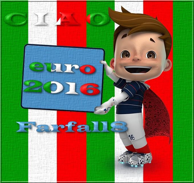 Lunedì 13 giugno 201661222566_ciao-euro
