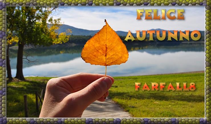 I saluti di Settembre - Pagina 4 2016921194725_autunno_16