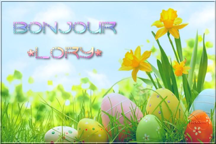 I Saluti di Marzo  2021 - Pagina 3 2017410223336_110