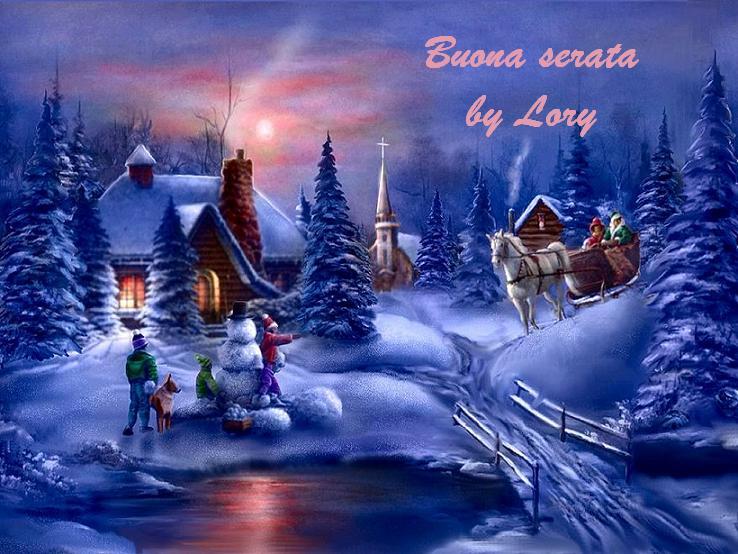 Saluti di Dicembre - Pagina 5 201812282155_natale015x