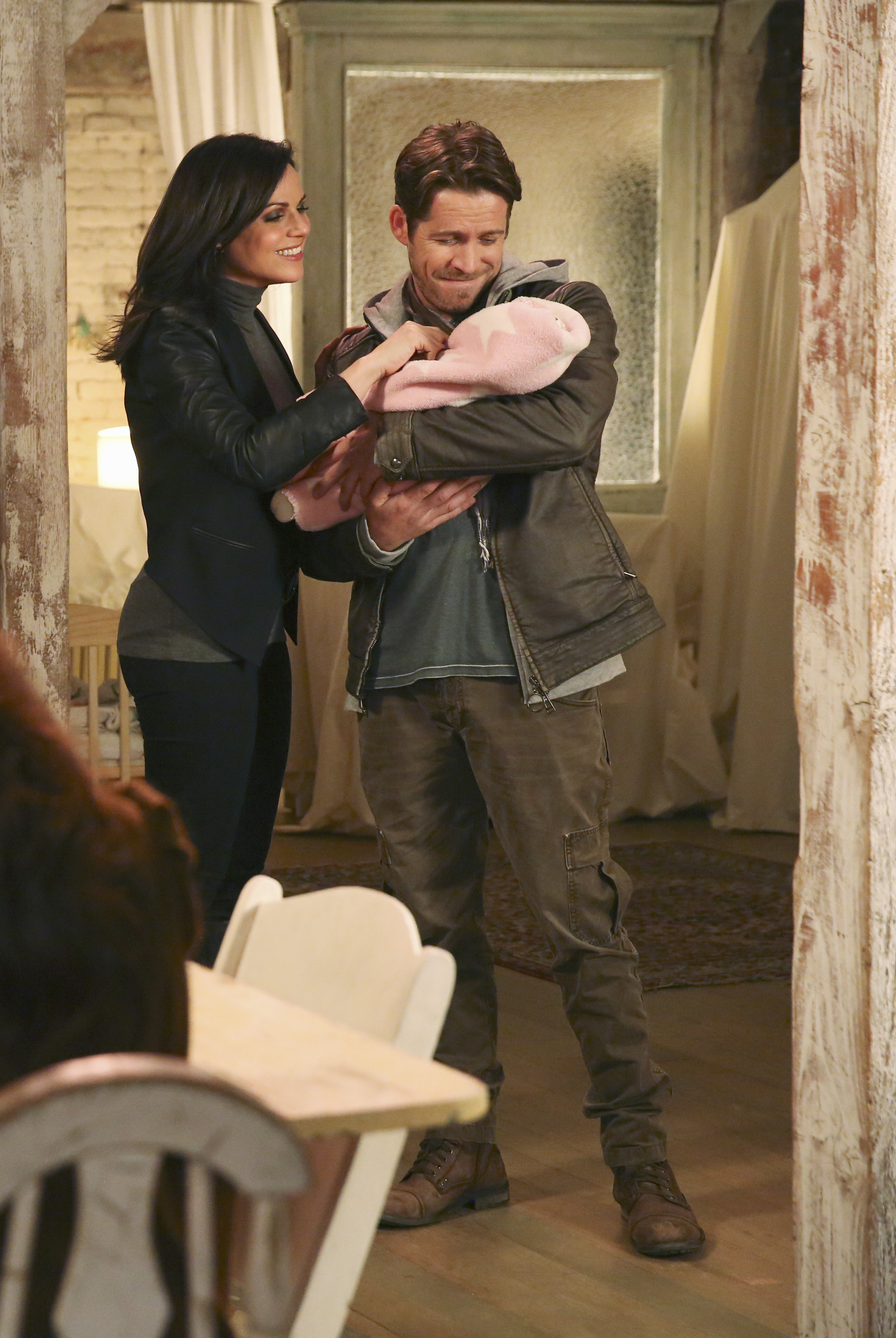 Le Outlaw Queen - Page 39 60