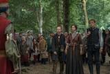 Outlander 4x13 -  Hombre de valor 1