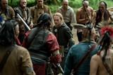 Outlander 4x13 -  Hombre de valor 3