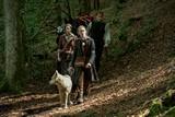 Outlander 4x13 -  Hombre de valor 7
