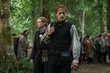 Outlander 4x13 -  Hombre de valor 9