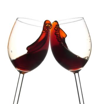Κρασί RedWine-798687
