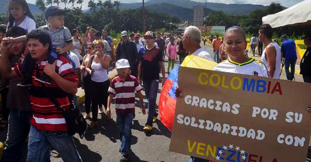 CEOFANB - Venezuela un estado fallido ? - Página 38 Migrantes-venezolanos-en-colombia