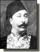 محمود سامي البارودي Albarody3