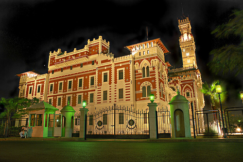 قصر المنتزه Montaza_Palace2
