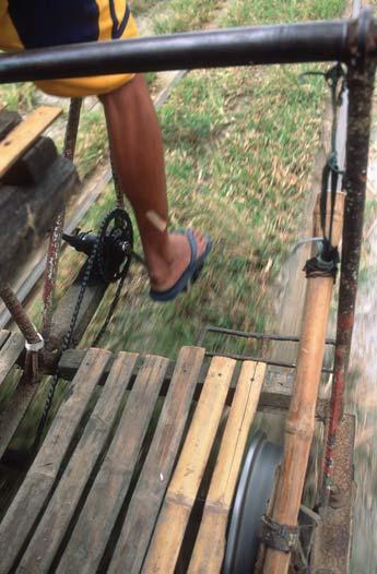 [technique] Vélos en tout genre Hpco-pedal-bamboo-break-07-