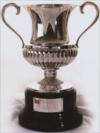 OTRO JUEGO...COLOCAR PALABRA CON LA SILABA QUE TERMINA - Página 12 Trofeo2_480