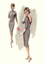 istorija - Istorija modnog dizajna Soggreyslim_small