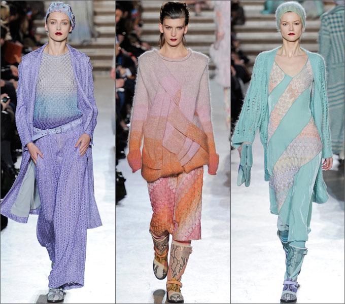 Мода - это творчество! - Страница 2 Factura_2
