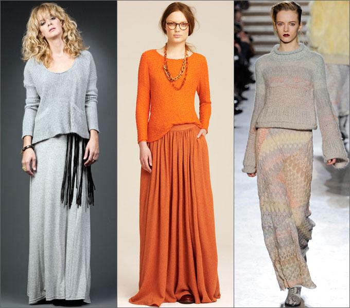 Мода - это творчество! - Страница 2 Maxi