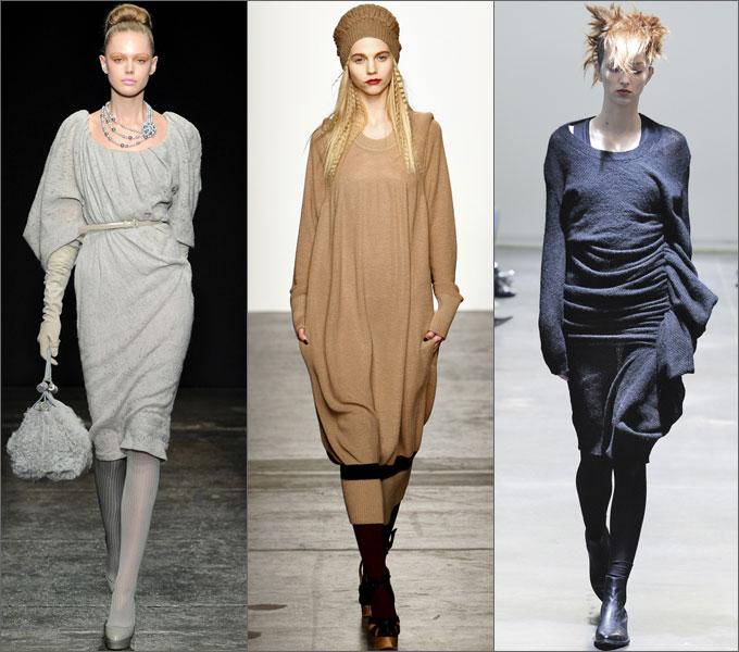 Мода - это творчество! - Страница 2 Platiye