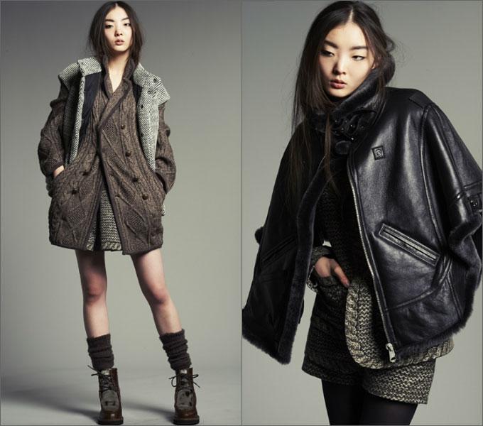 Мода - это творчество! - Страница 2 Priem_1
