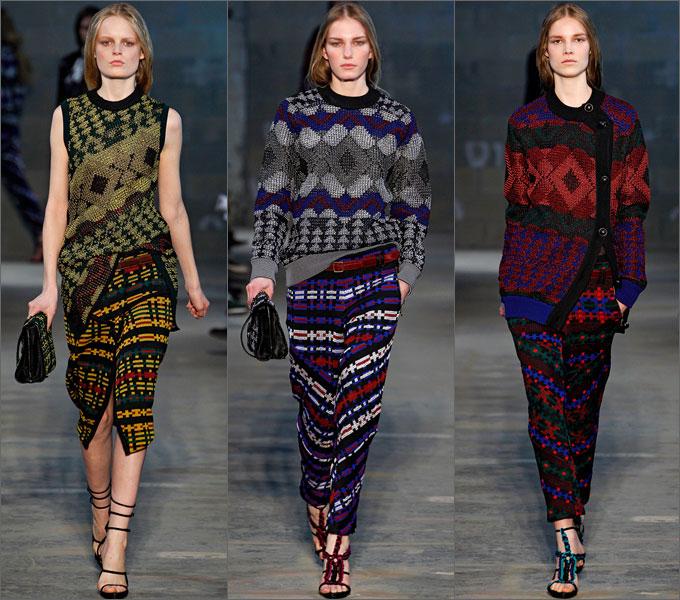 Мода - это творчество! - Страница 2 Print_2