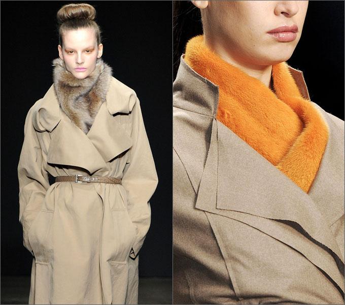 Модная верхняя одежда сезона осень-зима 2011-2012 Kak_nosit_1