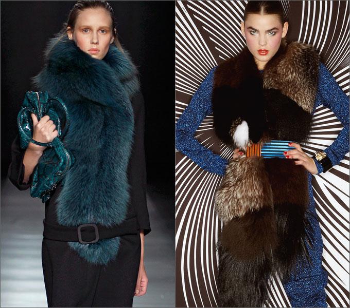 Модная верхняя одежда сезона осень-зима 2011-2012 Kak_nosit_2