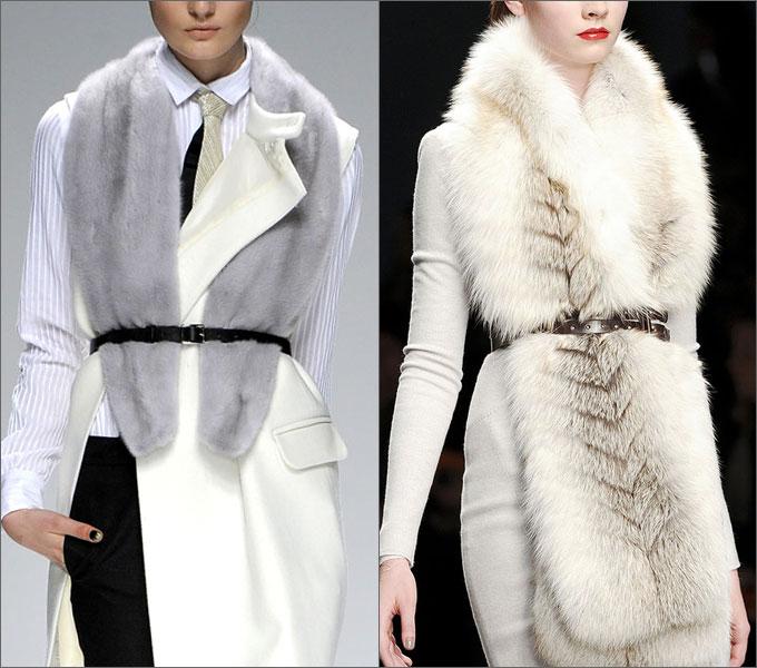 Модная верхняя одежда сезона осень-зима 2011-2012 Kak_nosit_3
