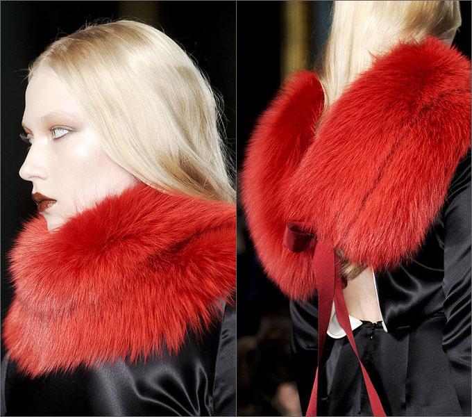Модная верхняя одежда сезона осень-зима 2011-2012 Kak_nosit_4