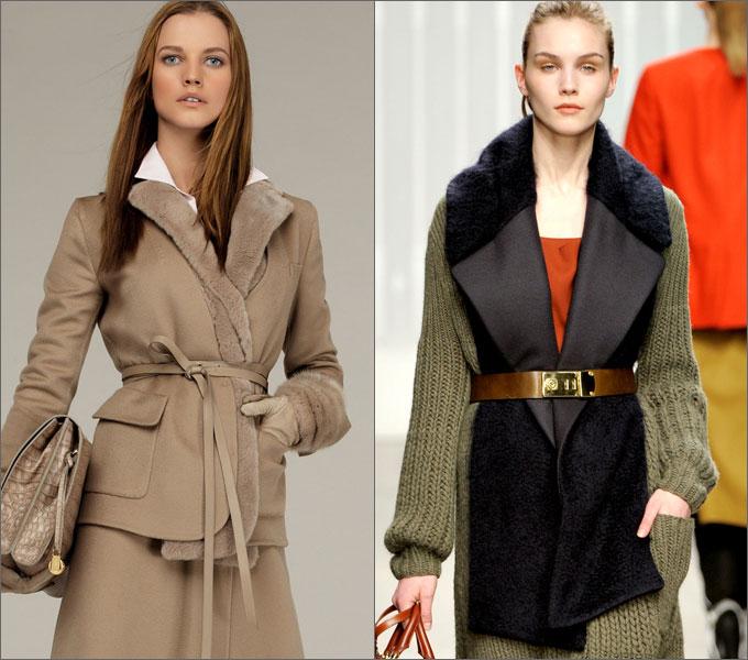 Модная верхняя одежда сезона осень-зима 2011-2012 Slozhniye_1