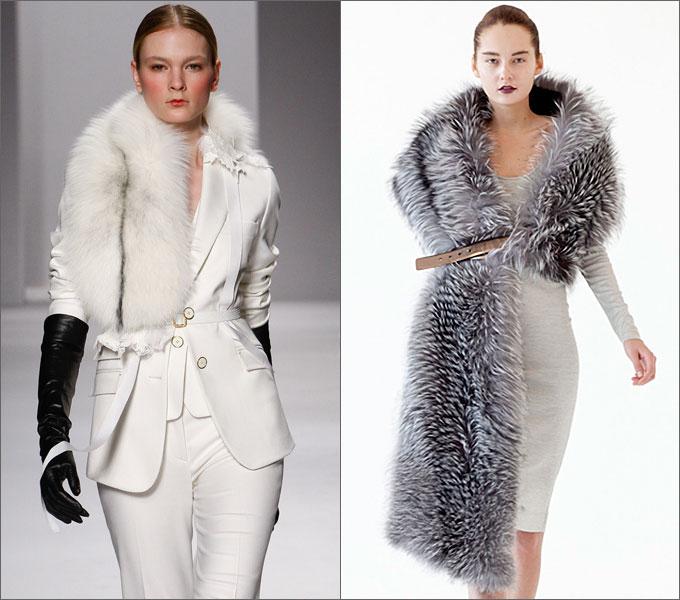 Модная верхняя одежда сезона осень-зима 2011-2012 Slozhniye_2
